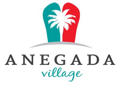 Anegada Village