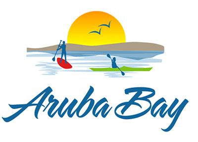 aruba bay