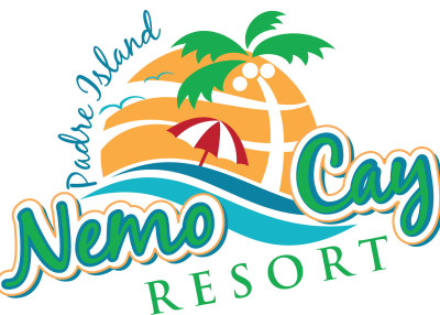 Nemo Cay Resort Logo
