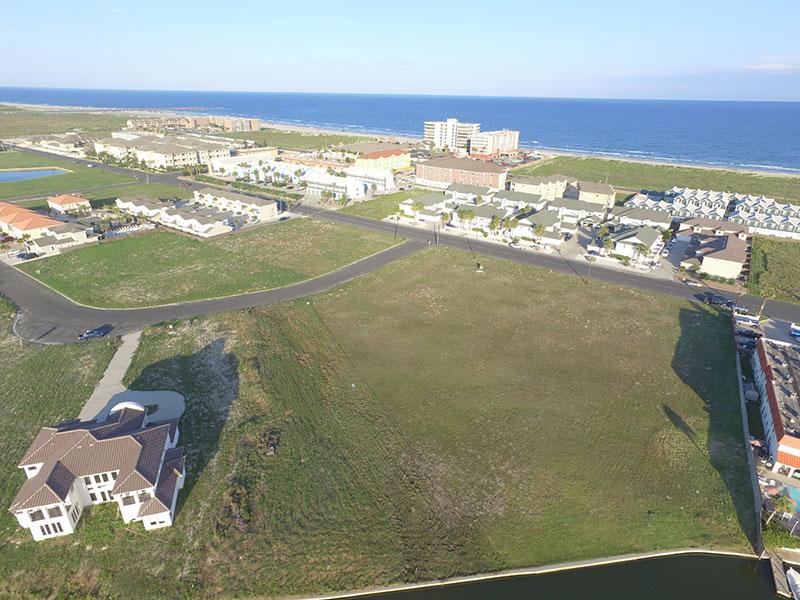 aruba bay site